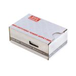MeanWell 1-Kanal Einbau Schaltnetzteil 15W, 5V 3A Verpackung