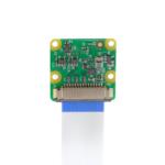 Raspberry Pi V2.1, 8 MP 1080P Kamera-Modul Rücksicht